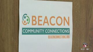 Beacon Community Connections