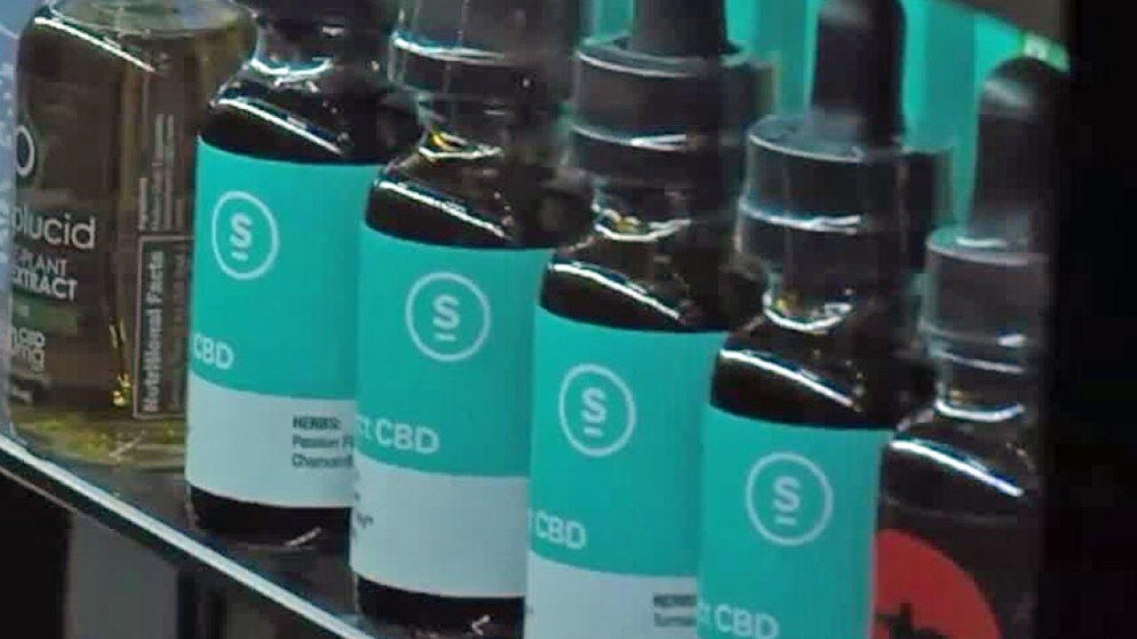 wptv-cbd-oil.jpg