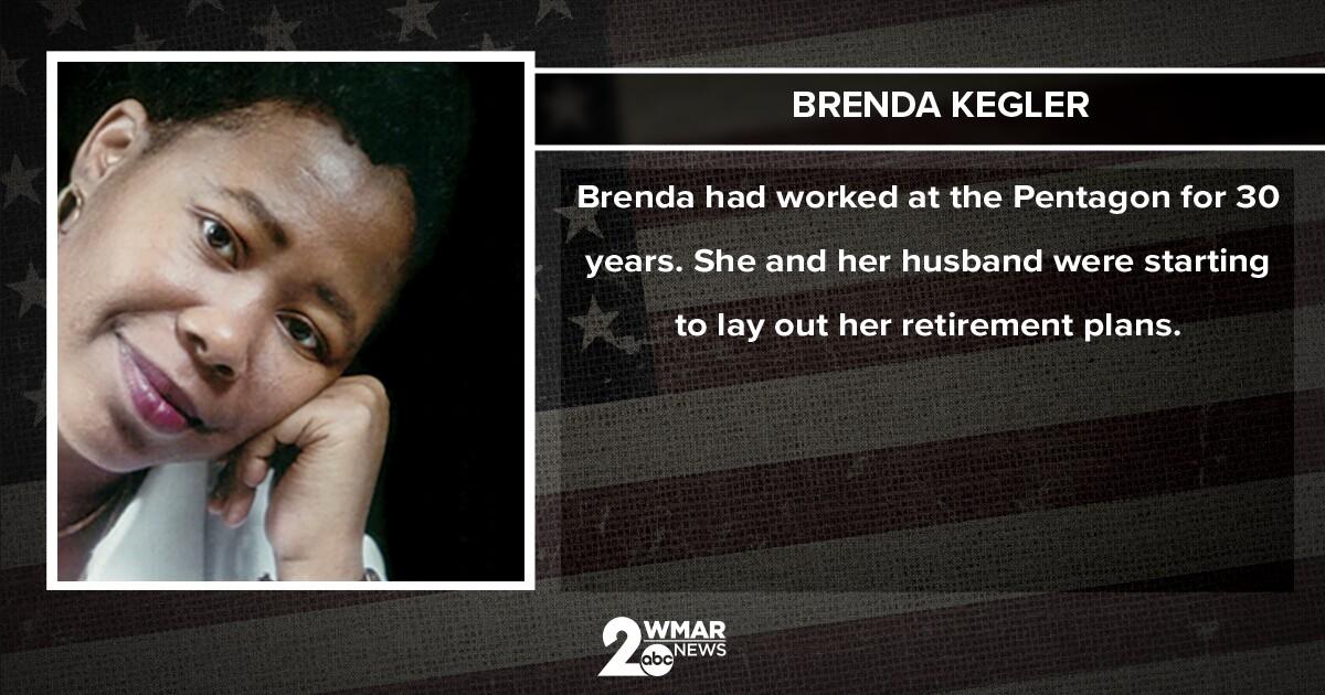 Brenda Kegler .jpg