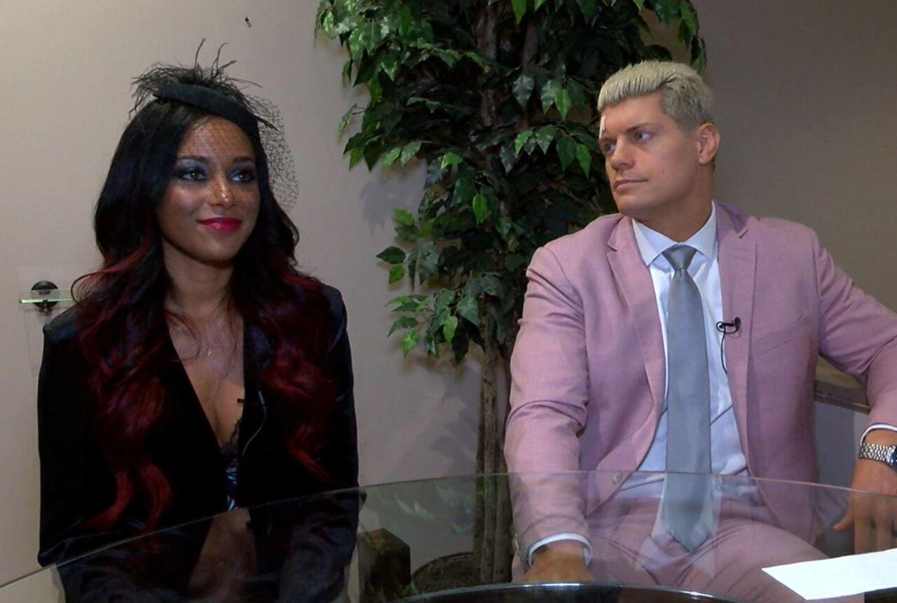 Cody and Brandi.JPG