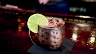CCB - Strawberry Tequila Mule.jpg