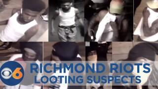 RichmondRiotsSuspectsGallery.jpg