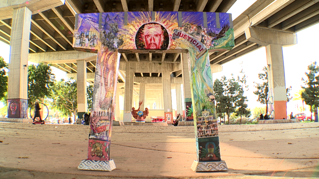 Chicano Park Mural.png