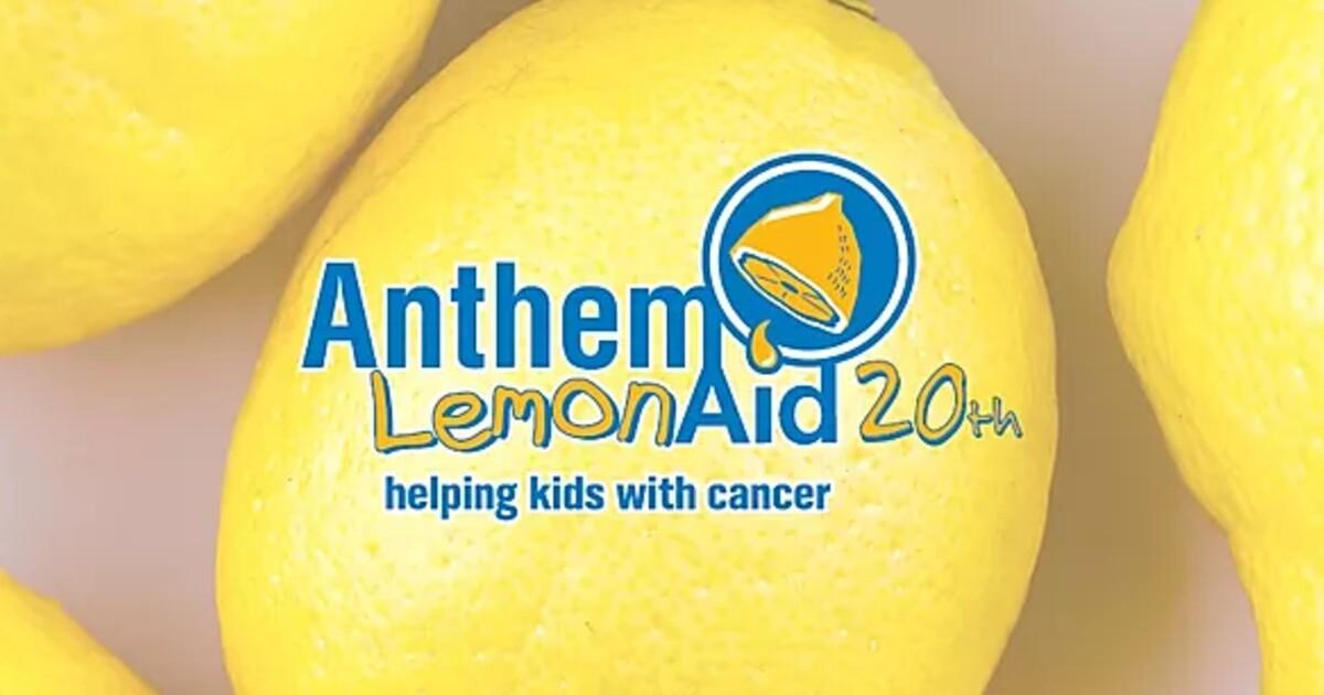 AnthemLemonAidBasic2020.jpg