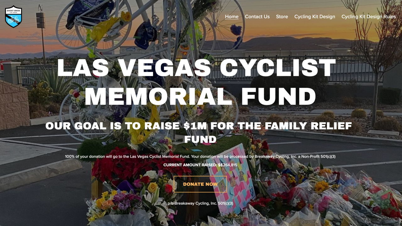 LAS VEGAS CYCLIST MEMORIAL FUND.png