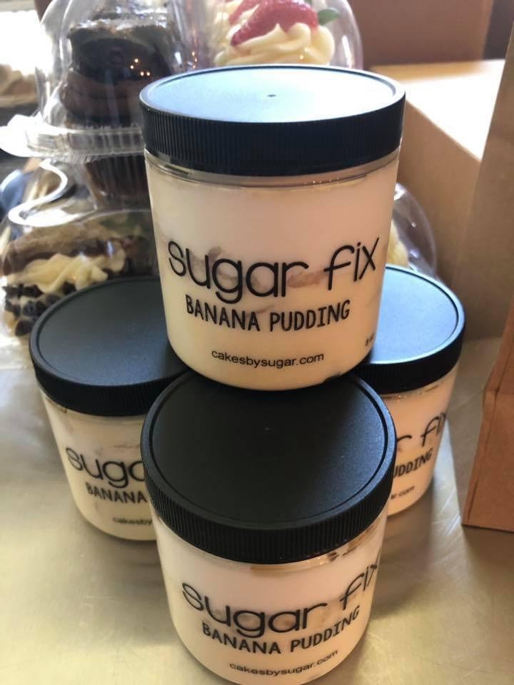 1-Sugar banana pudding.jpg