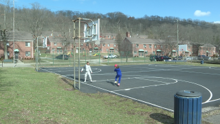 basketball_madison_ave.jpg