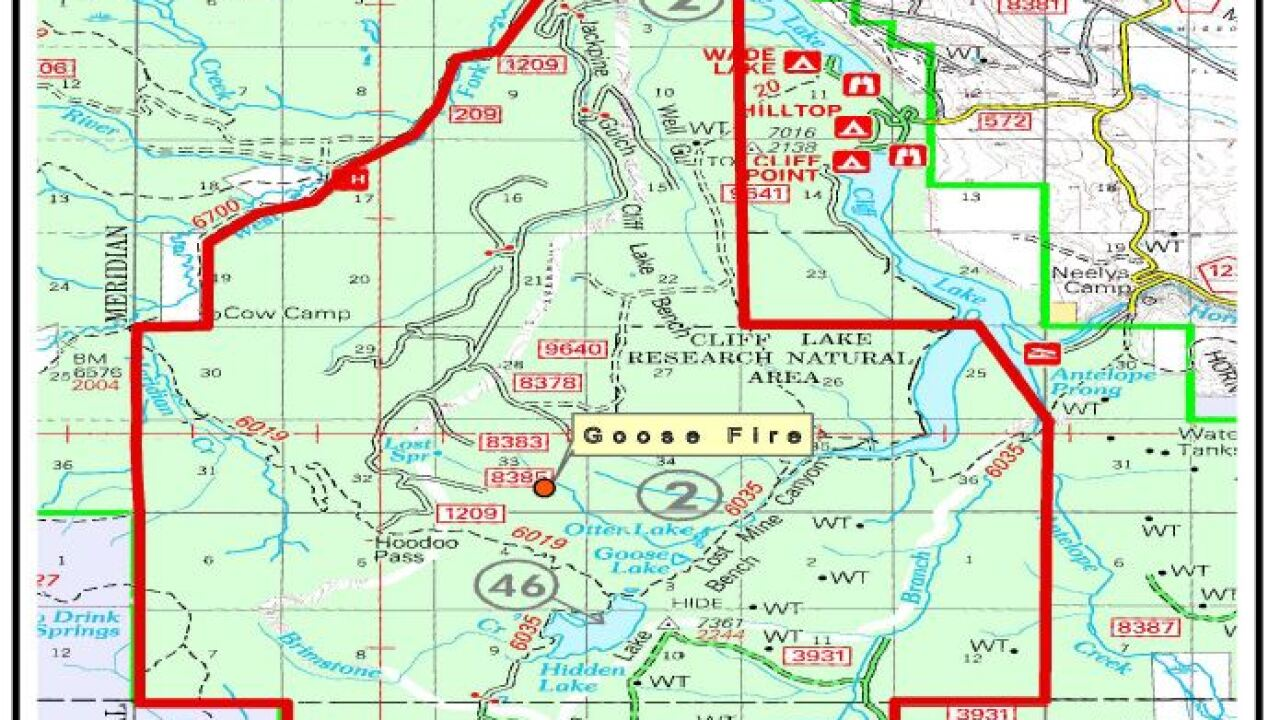 goose fire closure map.JPG
