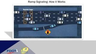 wptv-ramp-signaling.jpg