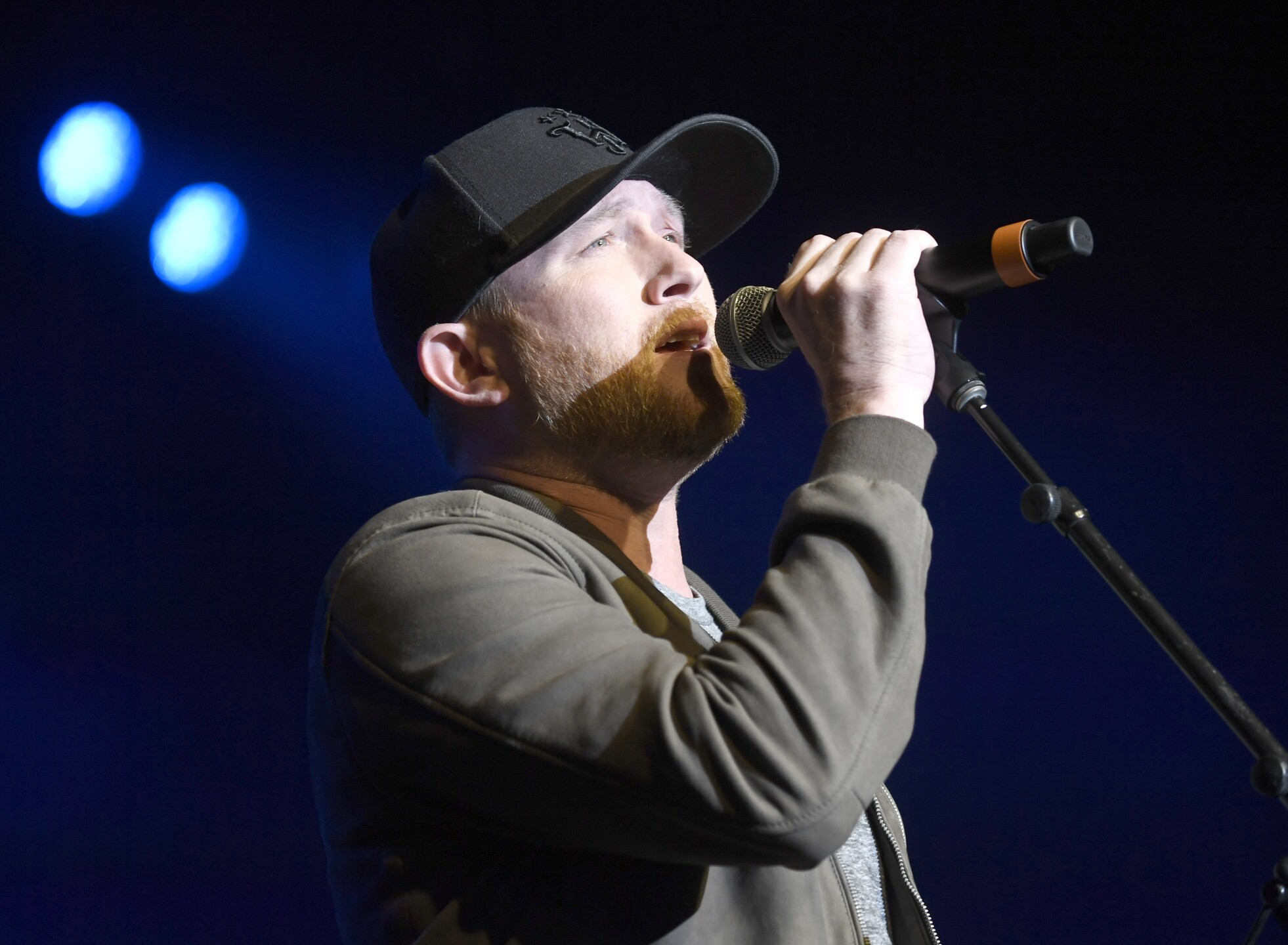 Cole Swindell will perform July 5 at Summerfest