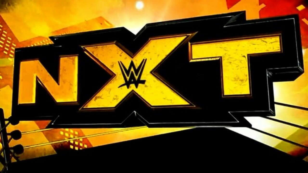 SUNDAY: WWE's NXT brand is returning to Phoenix