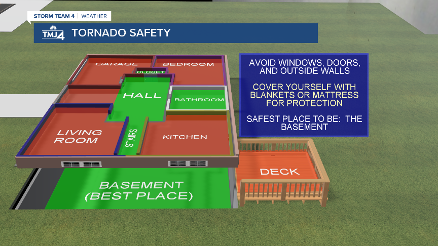 Tornado Safety 1.png
