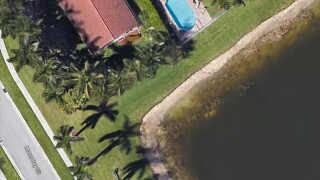 Florida man found in pond.jpg