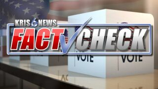 Fact Check: Are employers required by law to give workers time off to vote?