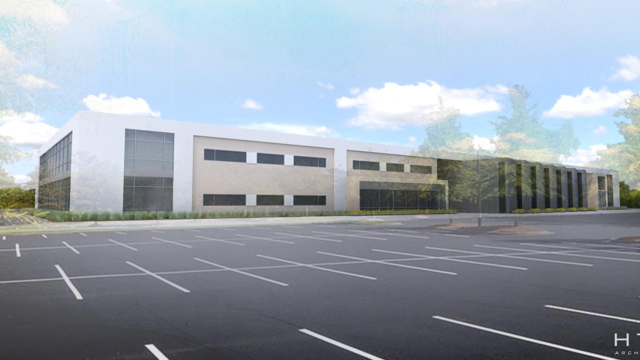 Freshman Center rendering Feb. 2021.png