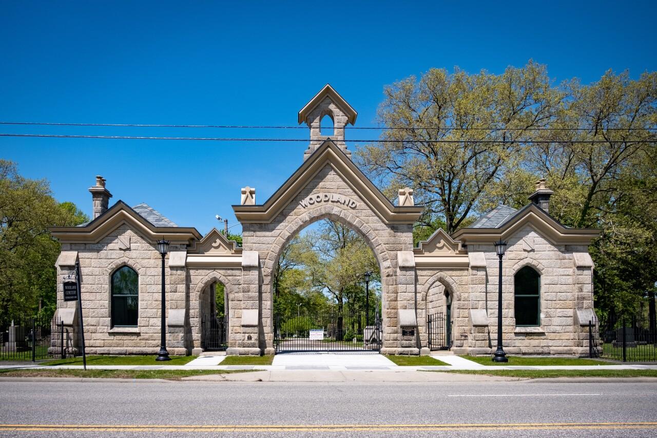 Hidden Gems - Woodland Cemetery.jpg