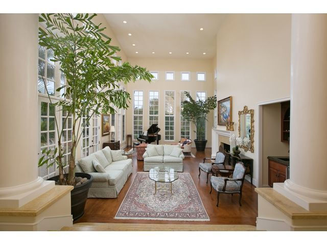 Room to play in $2,995,000 Fairbanks Ranch home