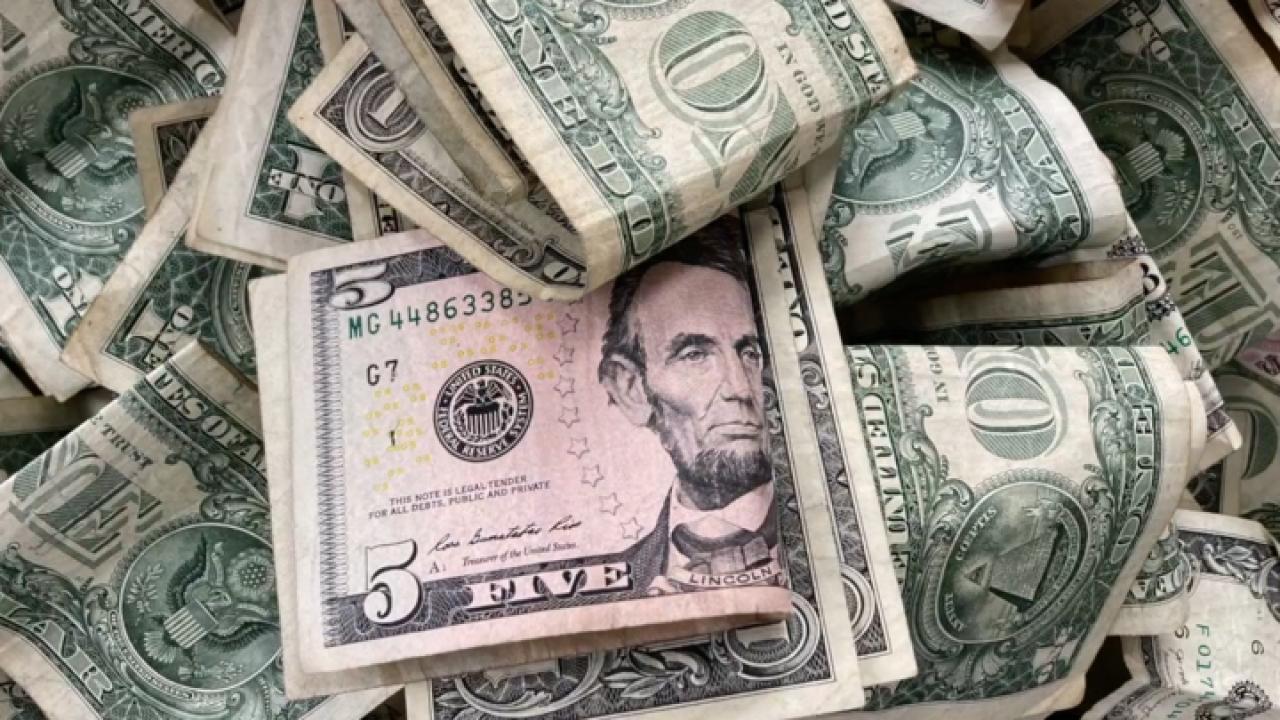 WCPO money.png