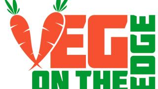 Veg OnThe Edge - Logo On White - 03032017.png
