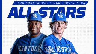 4326_20-21_BASE_CPR_Rhodes and Anu 2020 Northwoods League All-Stars_Profile (1).jpg