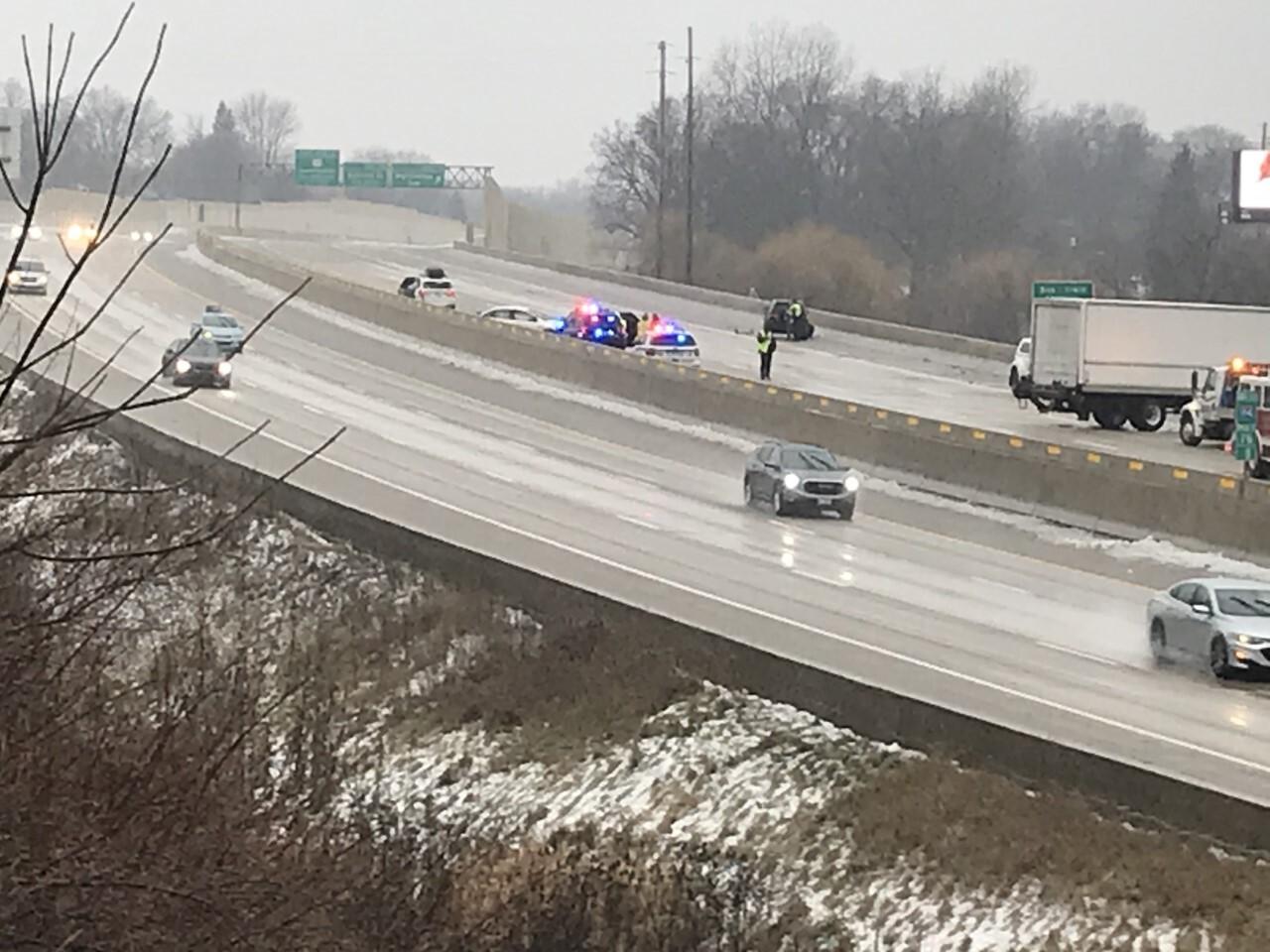 1-94 westbound crashes.jpg
