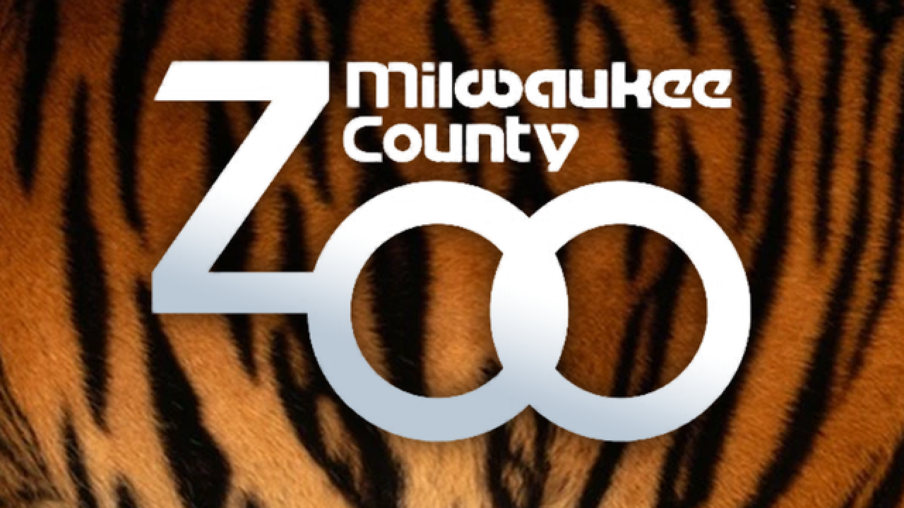 Zoo pass holders must pay for 'Boo at the Zoo' this year