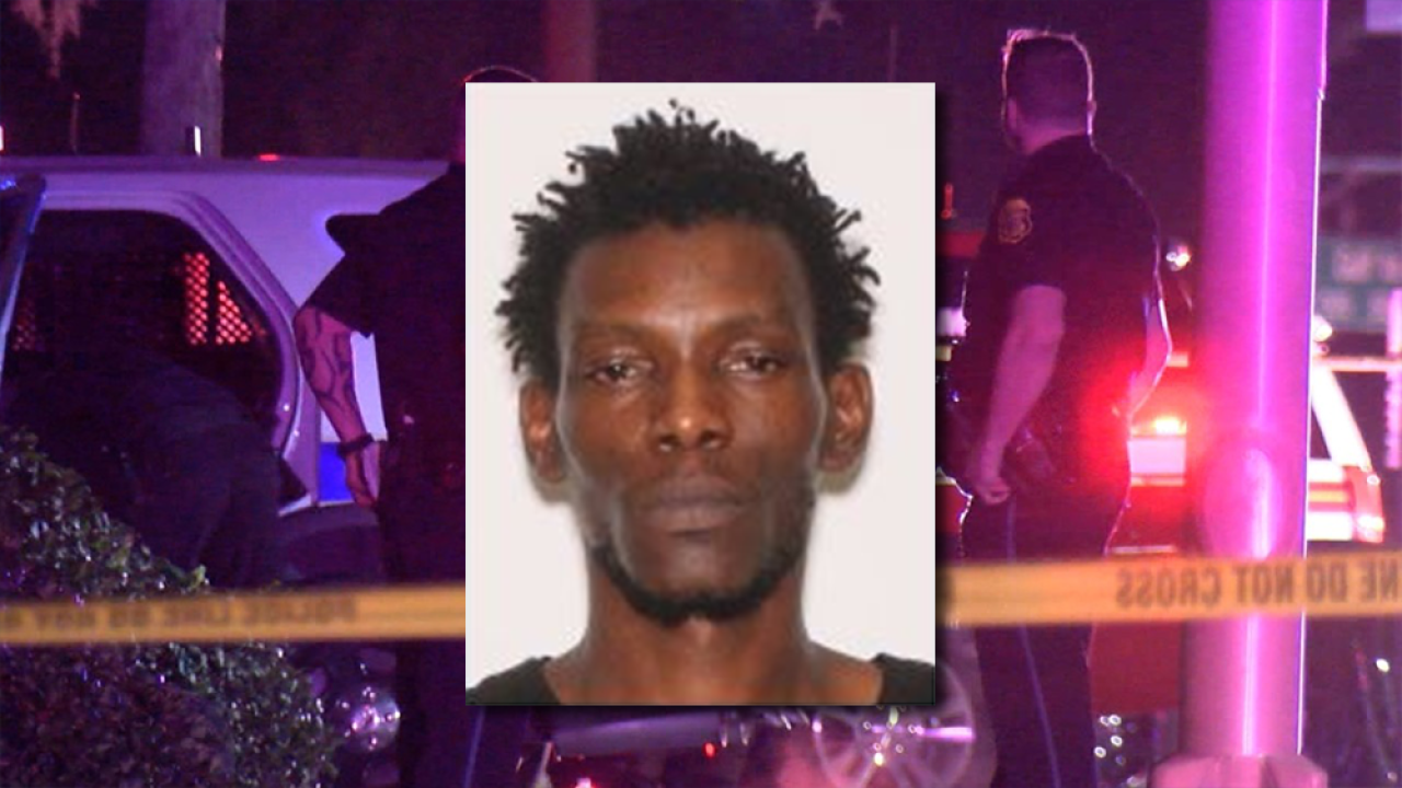 clearwater-officer-involved-shooting.png