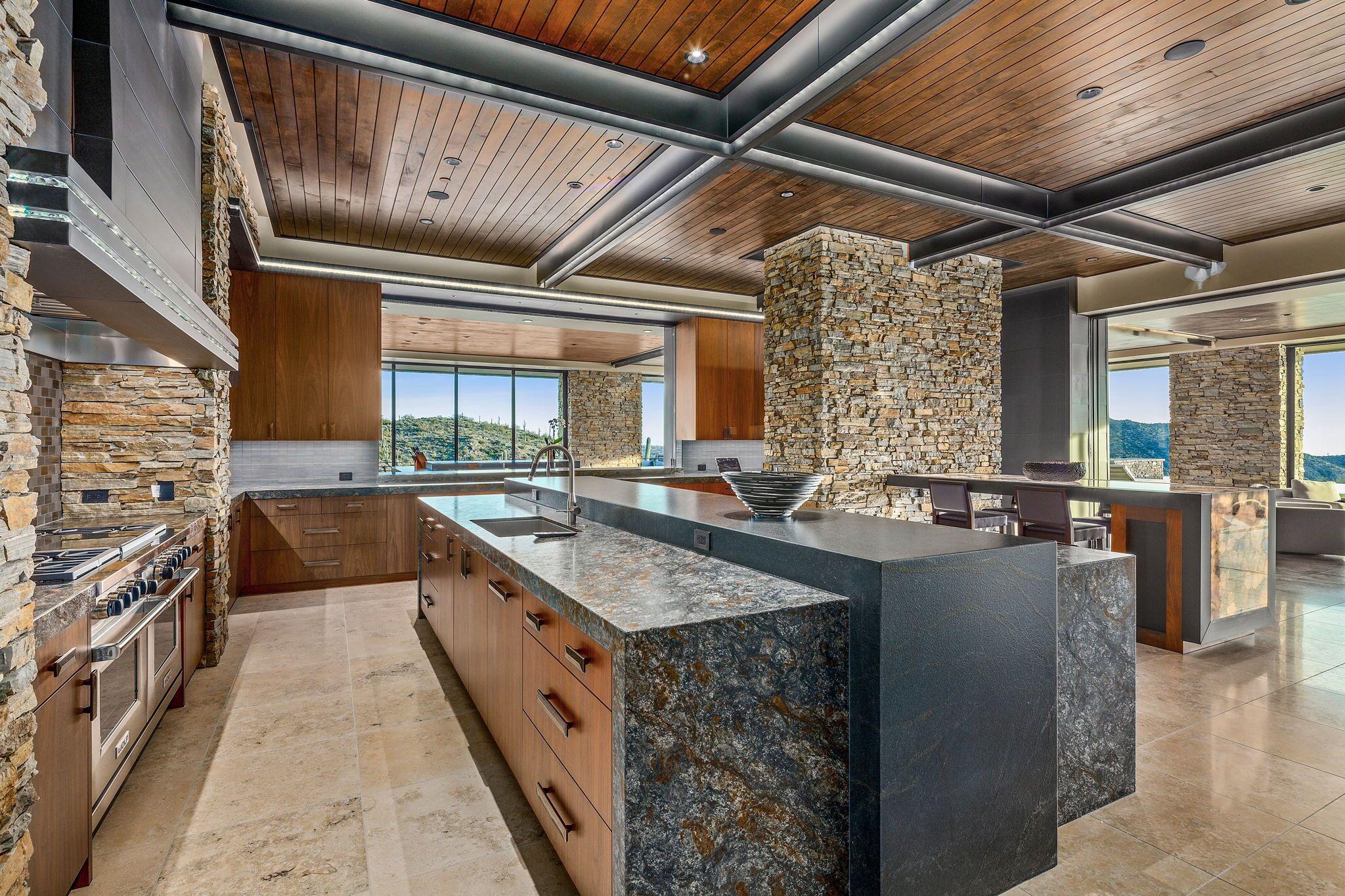 9300+E+Grapevine+Pass+Scottsdale-21-WebQuality-Kitchen+Views.jpg