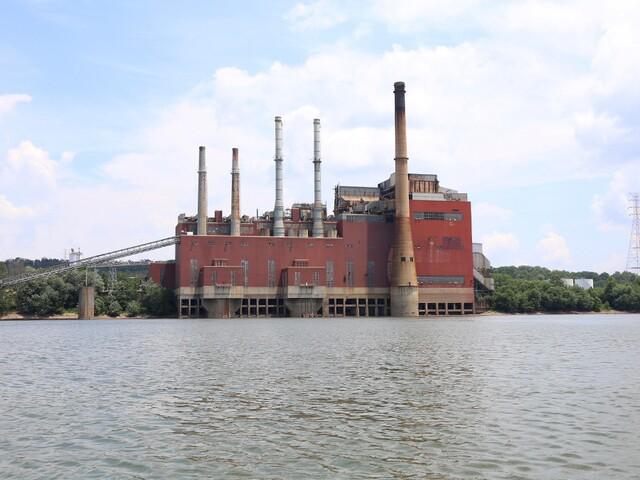 "Duke promises ""safe"" closure of toxic ponds"