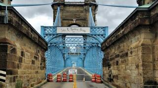 roebling_bridge_closed.jpg