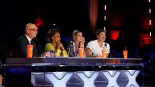 America's Got talent auditions to be held in San Antonio