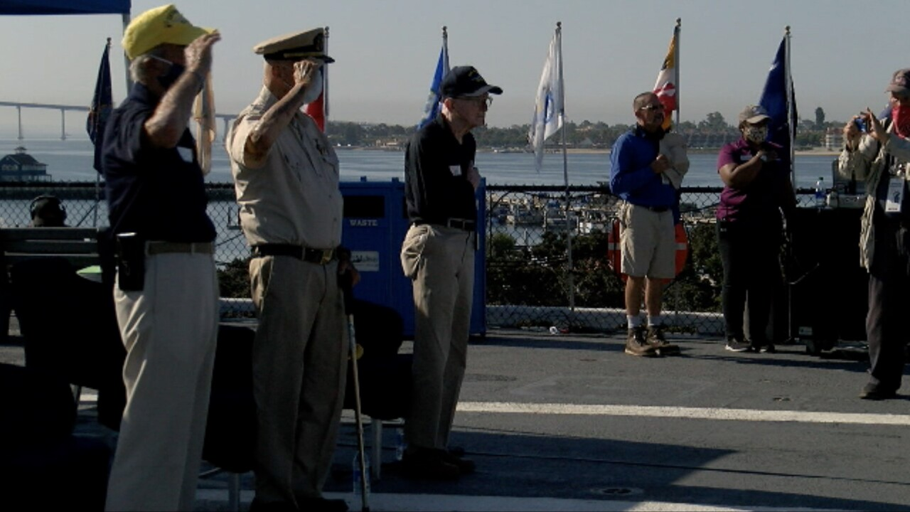 WWII vets at 75th ceremony.jpg