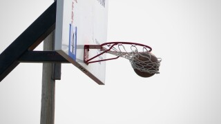 Basketball tournament raises funds for MMIP