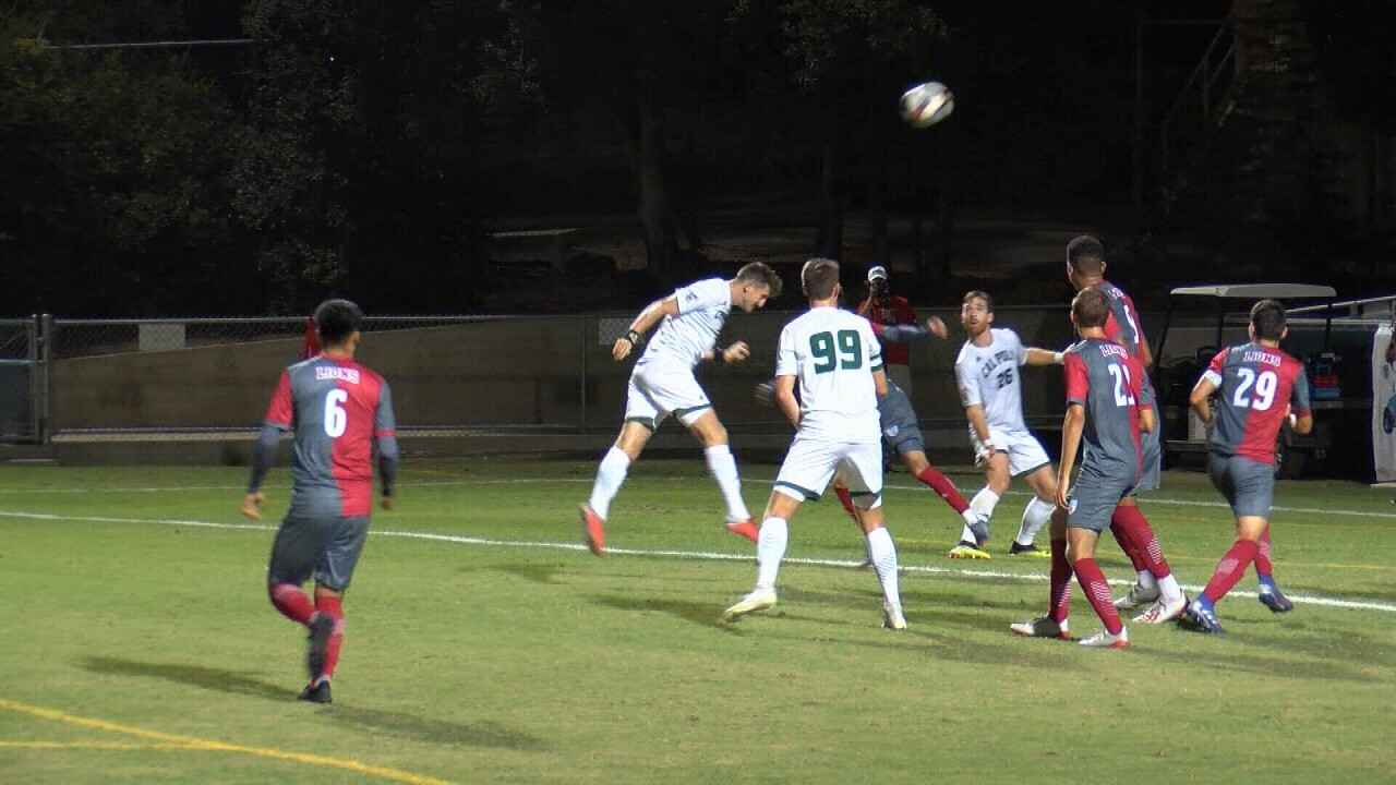 CAL POLY MEN'S SOCCER VS LMU.jpg