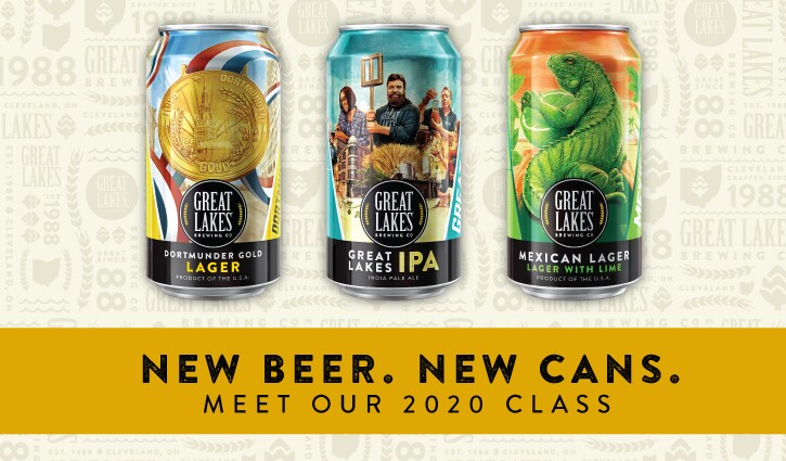 new-year-new-beers_2020_725x425.jpg