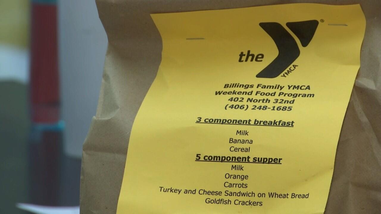 011621 YMCA FOOD BAG CLOSE.jpg