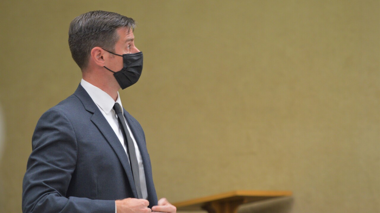Day 18 Flores preliminary hearing morning 2.jpg