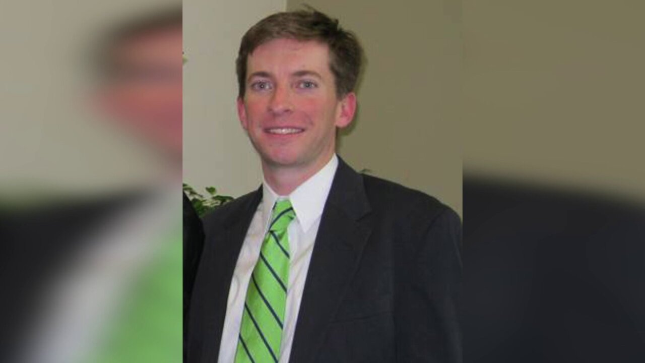 Judge recuses himself in effort to 'restore integrity' to case involving fatal boatingaccident