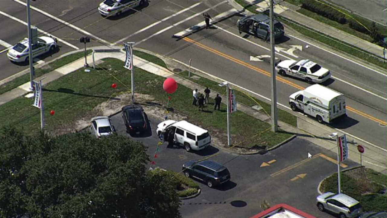 Manatee-County-shooting.PNG