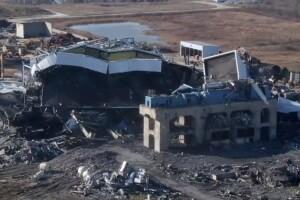 sky-9-killen-plant-collapse.jpg