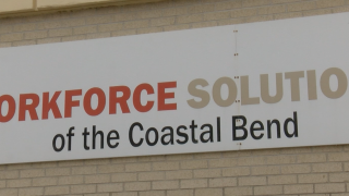 Workforce Solutions of the Coastal Bend offering help to local businesses