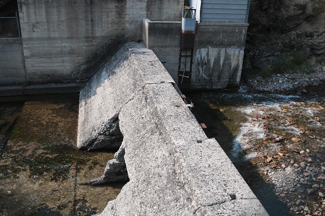 rattlesnake-dam-1.jpg