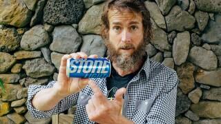 stone brewery lawsuit millercoors keystone can.jpeg