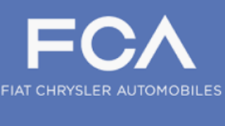 Fiat Chrysler.PNG