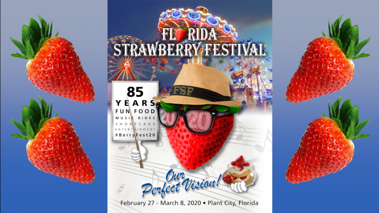 Florida Strawberry Festival 2020.png