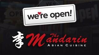 WOO The Mandarin.jpg