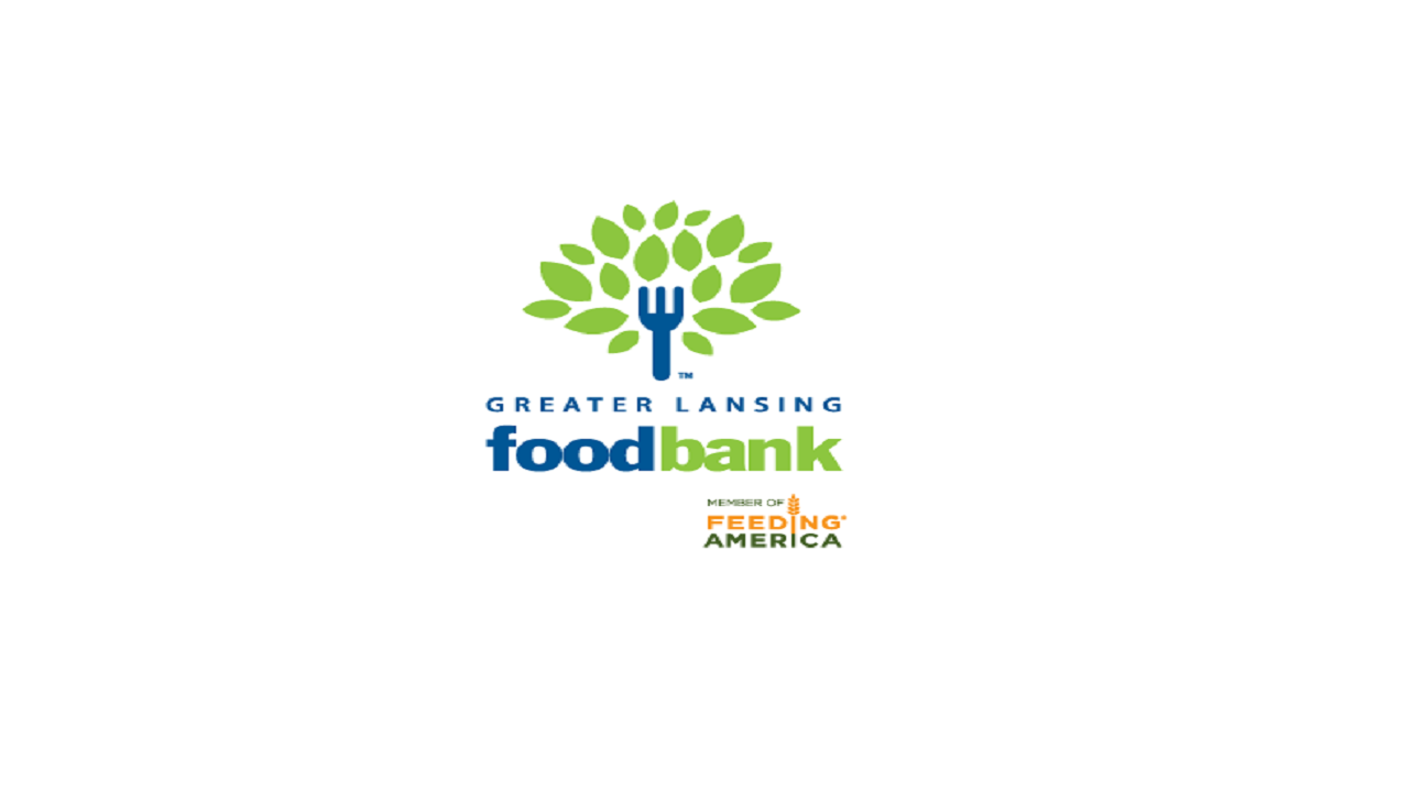 Greater Lansing Food Bank