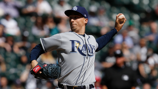 Blake-Snell-Getty-Images-Tampa-Bay-Rays.png