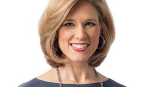 Kristyn Hartman