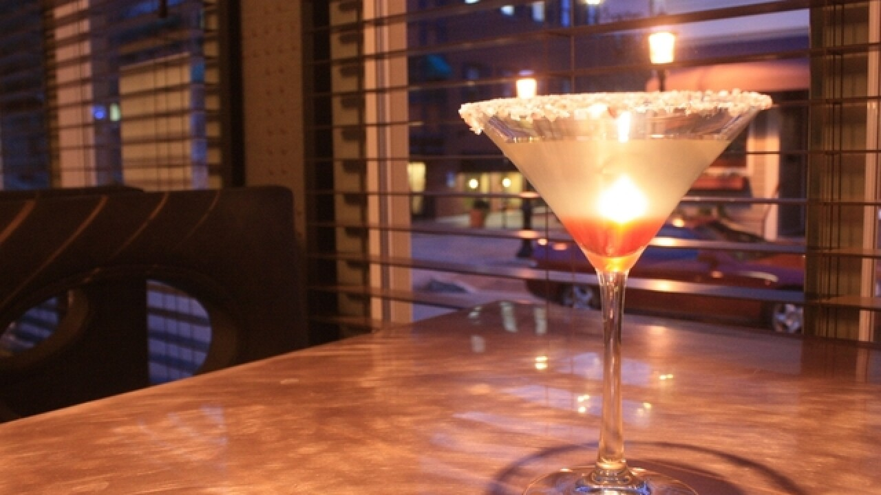 Hightail Mount Adams serves casual vibe, classic cocktails